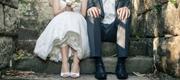 Real Weddings Wedding of the Year