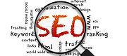 SEO - The importance of keywords for your business