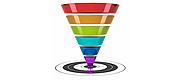 Extend the use of funnels for improved segmentation