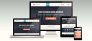 Do I need a mobile friendly website