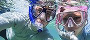 Honeymoons-for-adventurers