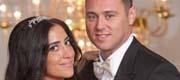 Bride sues wedding videographer for $122,000