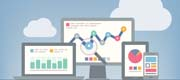 the ABCs of website analytics