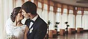 Groom's guide 10 things nobody told me about wedding planning
