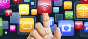 10 apps for your business