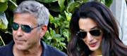 George-Clooneys-fiancee-Amal3